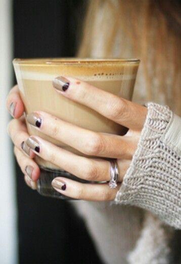 HC Blog 4:1:14 coffee