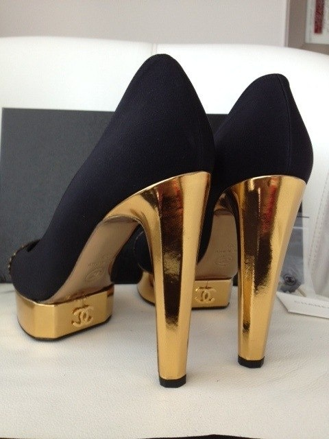 HC Blog 4:2:14 chanel shoes