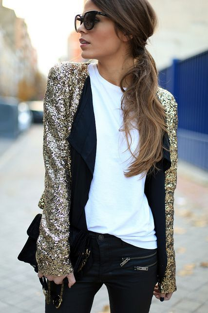 HC Blog 4:2:14 sequinned jacket