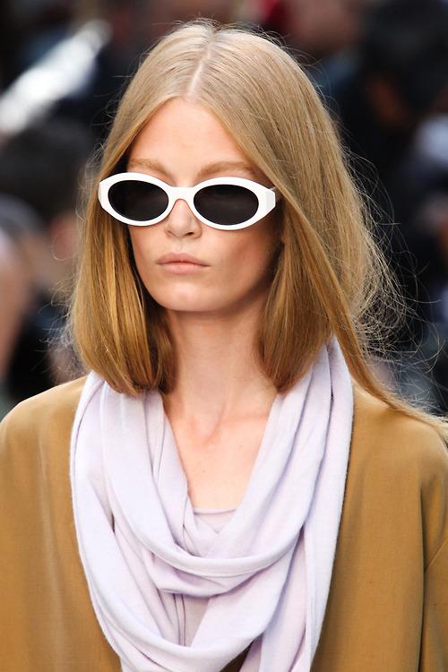HC Blog 20:3:14 cool sunglasses