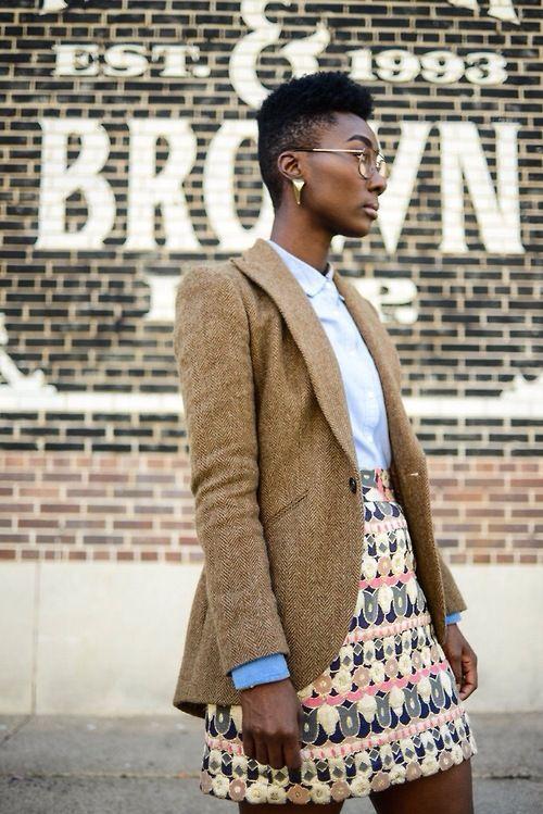 HC Blog 12:5:14 tweed jacket